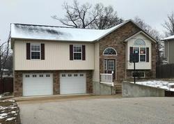 Haidyn Rd - Saint Robert, MO Home for Sale - #29101124