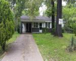 Richmond Ave