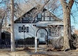 Idaho Ave - Foreclosure In Ordway, CO