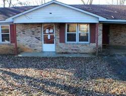 Blackburn Rd - Foreclosure In Athens, AL