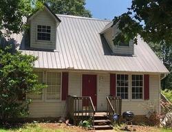 Ridgewood Dr - Foreclosure In Remlap, AL