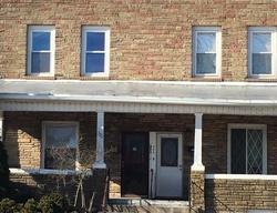 S Poplar St - Foreclosure In Hazleton, PA