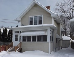 Thurston Ave - Foreclosure In Racine, WI