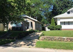 20th St - Foreclosure In Rockford, IL
