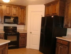 S 130 E Apt F201 - Foreclosure In Vernal, UT