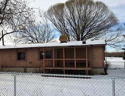 S 500 W - Foreclosure In Price, UT