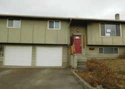 Sw Perkins Ave - Foreclosure In Pendleton, OR