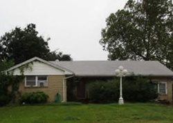 Nw Atlanta Ave - Foreclosure In Lawton, OK