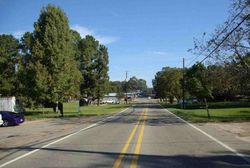 Glendale Ave