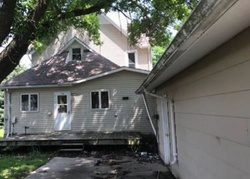 1st Ave Nw - Winnebago, MN Home for Sale - #29103070