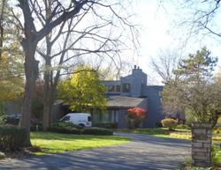 Princeton Rd - Foreclosure In Flossmoor, IL