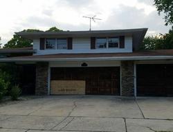 Oakwood Ave - Lansing, IL