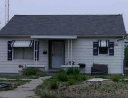 6th Ave - Foreclosure In Dodge City, KS
