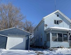 W 1st St - Foreclosure In Sioux City, IA