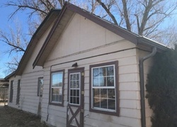 1740 Rd - Foreclosure In Delta, CO
