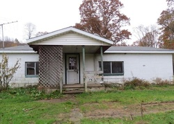 Maple Summit Rd - Foreclosure In Mill Run, PA