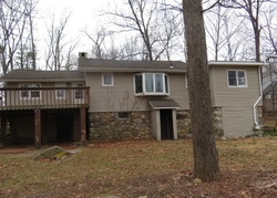Birch Rd - Highland Lakes, NJ Home for Sale - #29104492