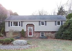 Smith St - Foreclosure In East Hampton, CT