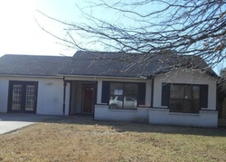 Township Dr - Foreclosure In Centerton, AR