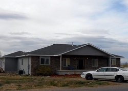 N Enoch Rd - Cedar City, UT Home for Sale - #29105129
