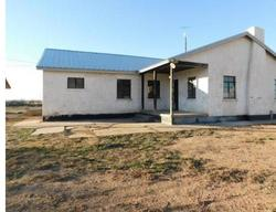 Hondale Rd Sw - Foreclosure In Deming, NM