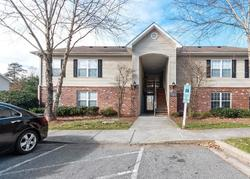 Crest Hollow Dr Apt