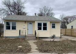 18th St Se - Foreclosure In Minot, ND