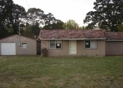 Dian Ave Ne - Foreclosure In Albany, OR