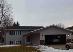 22nd St S - Foreclosure In Moorhead, MN