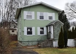 1/2 Sherbrook Ave - Foreclosure In Worcester, MA