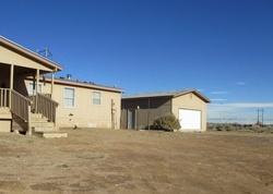 Viga Rd Se - Rio Rancho, NM