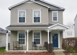 Endurance Dr - Foreclosure In Fishers, IN