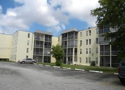 Nw 56th Ave Apt A203
