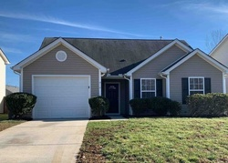 Lakehill Rd - Foreclosure In Charlotte, NC
