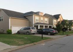 Barrett Chase Dr - Simpsonville, SC Home for Sale - #29110169