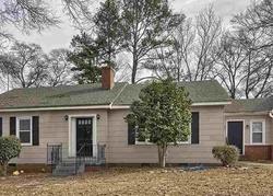 Allen Ave - Spartanburg, SC Home for Sale - #29110395