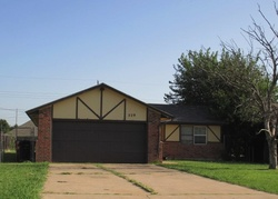 Nw 120th St - Foreclosure In Oklahoma City, OK