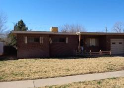 N Penasco Dr - Foreclosure In Hobbs, NM