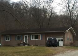 Township Road 275