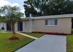 Pegasus Ave - Foreclosure In Port Richey, FL