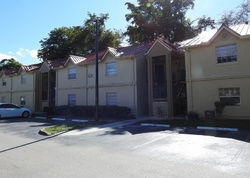 Nw 68th Ave Apt H