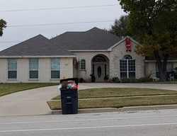 Sulfur Spring Dr - Foreclosure In Killeen, TX
