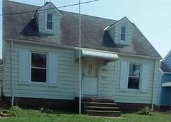 Naumann Ave - Foreclosure In Euclid, OH