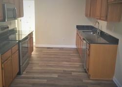 Morton Ave - Simpsonville, SC Home for Sale - #29112643