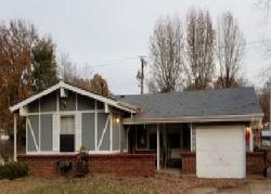 Ebert Dr - Foreclosure In Saint Louis, MO