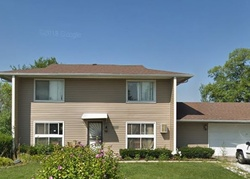 Normandy Ln - Foreclosure In Hazel Crest, IL