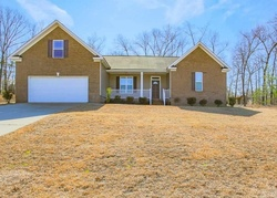 Carina Ln - Lugoff, SC Home for Sale - #29113248