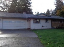 Se Harrison Ct - Foreclosure In Portland, OR