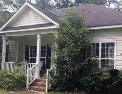 Elmwood Blvd - Elgin, SC Home for Sale - #29113518