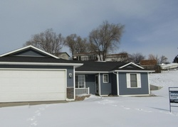 Goldenrod Ave - Foreclosure In Gillette, WY